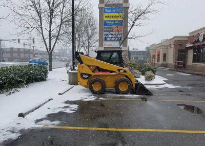 Bobcat-snow-removal-01