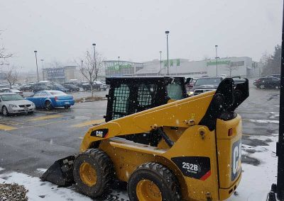 Bobcat-snow-removal-02