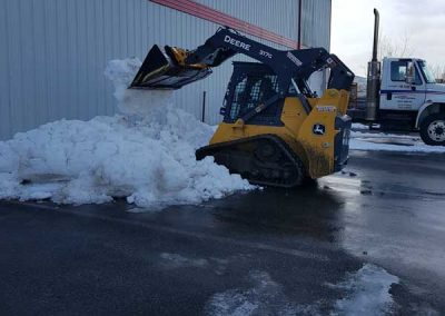 Bobcat-snow-removal-03
