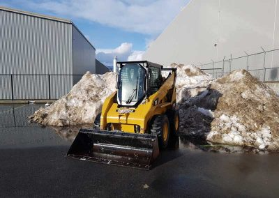 Bobcat-snow-removal-04