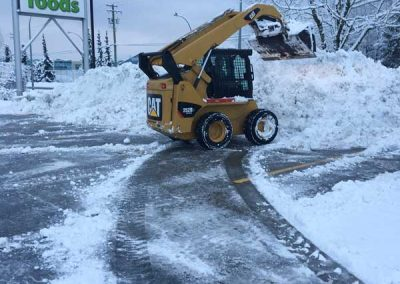 Bobcat-snow-removal-05