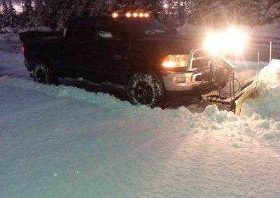 black-truck-snow-plow-01