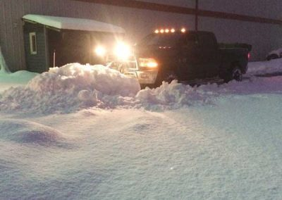 snow-removal-1a
